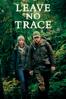 Leave No Trace - Debra Granik