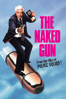 The Naked Gun: From the Files of Police Squad! - David Zucker