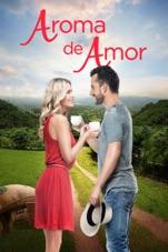 Capa do filme Aroma de Amor