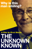 The Unknown Known - Errol Morris
