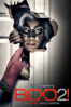 Tyler Perry's Boo 2! - A Madea Halloween - Tyler Perry