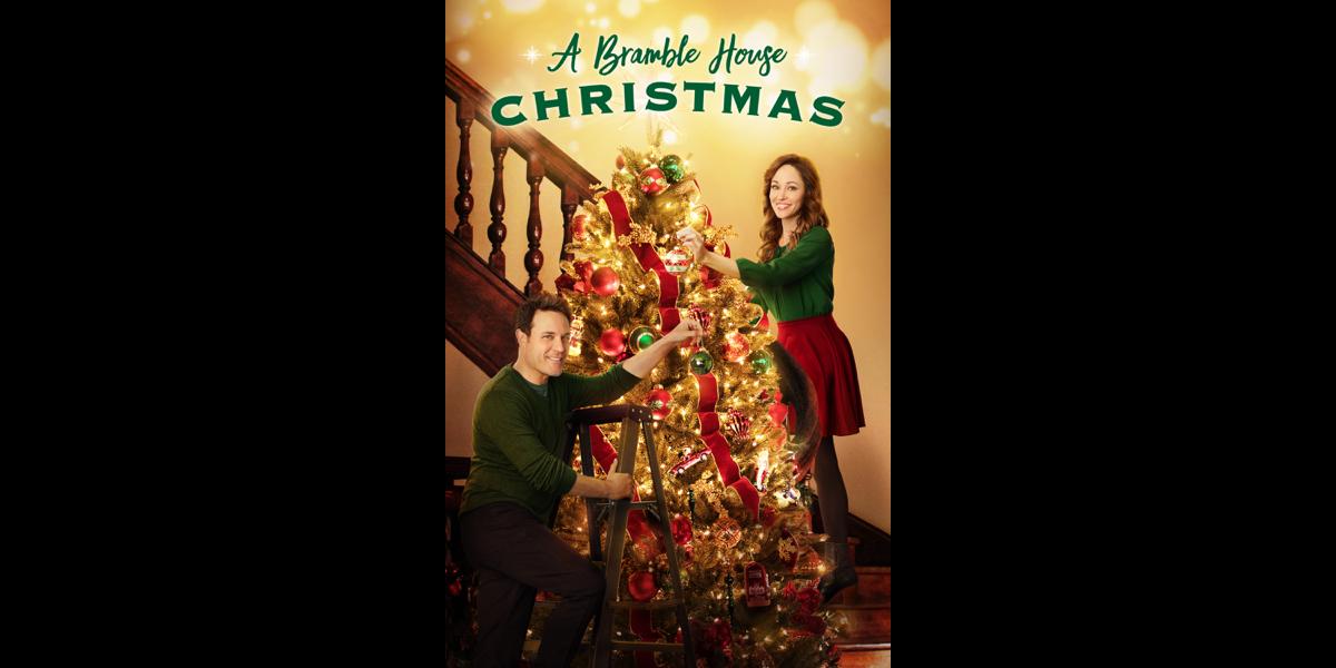 a bramble house christmas on itunes
