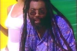 Sweat (A La La La La Long) Inner Circle Reggae Music Video 2018 New Songs Albums Artists Singles Videos Musicians Remixes Image