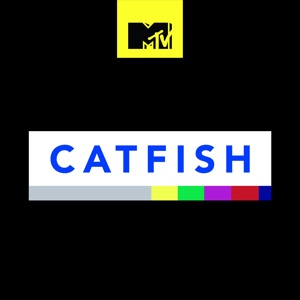 Catfish: The TV Show, Season 7