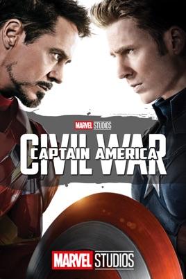 civil war 1080p subtitles