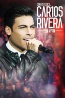 Con Ustedes... Car10s Rivera en Vivo