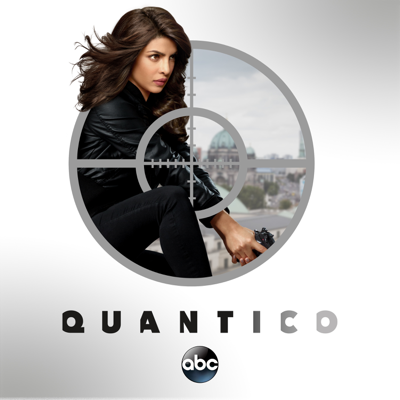 Quantico, Season 3 HD Download