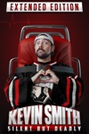 Kevin Smith: Silent, But Deadly  wiki, synopsis