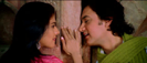 "Chand Sifarish (From ""Fanaa"") - Shaan & Kailash Kher"