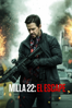 Milla 22: El escape - Peter Berg