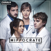 Episode 1 - HIPPOCRATE