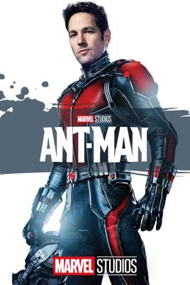 Resultado de imagen de ant-man