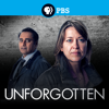 Unforgotten - Unforgotten, Season 1  artwork
