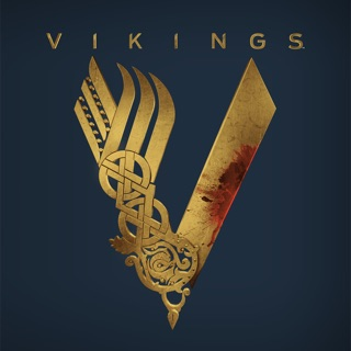 Vikings, Season 5, Pt  2 on iTunes