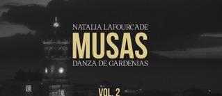 Danza de Gardenias (En Mano de Los Macorinos) [feat. Los Macorinos]