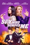 The Spy Who Dumped Me wiki, synopsis