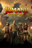 Jumanji: Bienvenidos a La Jungla - Jake Kasdan