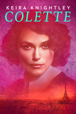 Colette HD Download