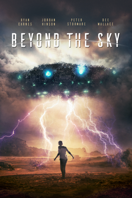 Beyond the Sky HD Download