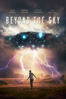 Fulvio Sestito - Beyond the Sky  artwork