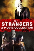 The Strangers 2-Movie Collection (iTunes)
