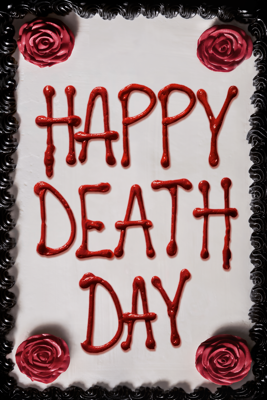 Happy Death Day HD Download