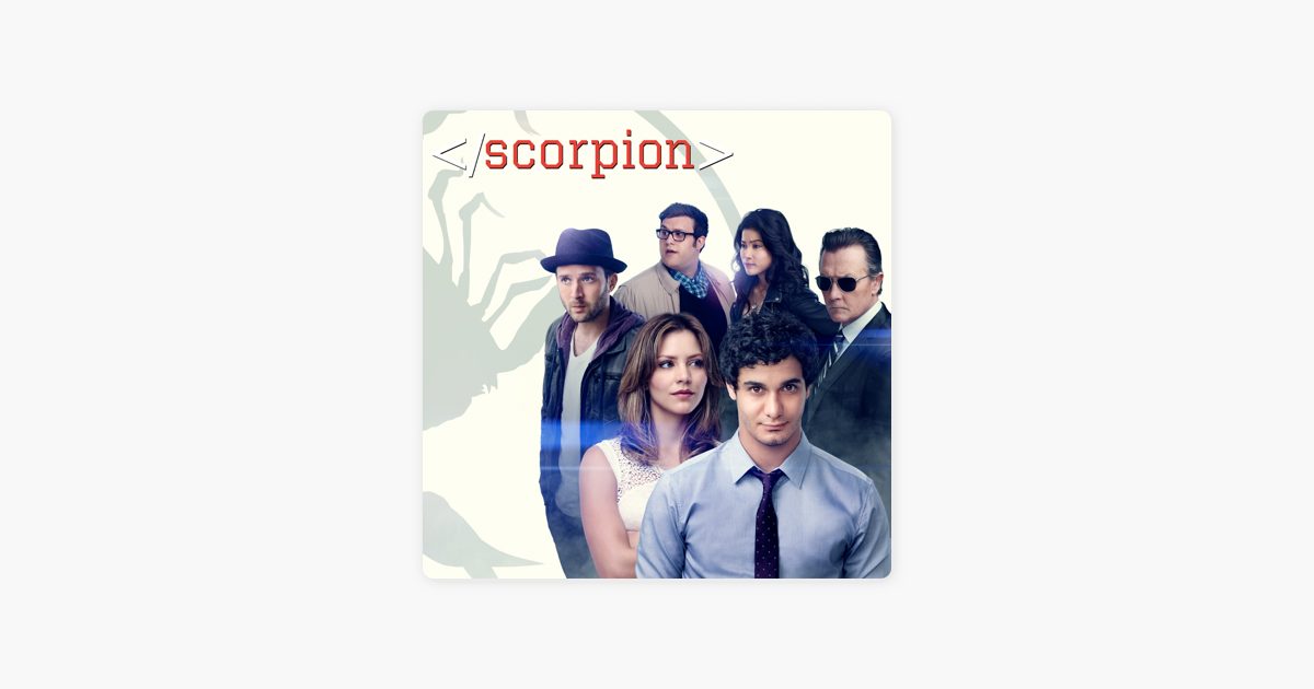 scorpion season 3 episode 1 download