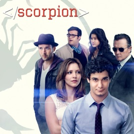 scorpion season 3 episode 21 watch series