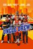 Uncle Drew - Charles Stone III