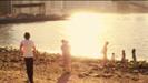 Down By the Riverside - Finn