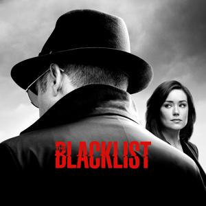 The Blacklist, Season 6