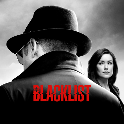 The Blacklist, Season 6 HD Download