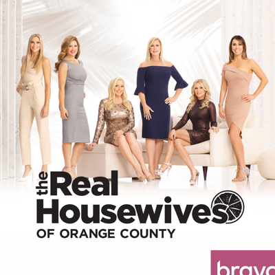 The Real Housewives of Orange County, Season 13 HD Download