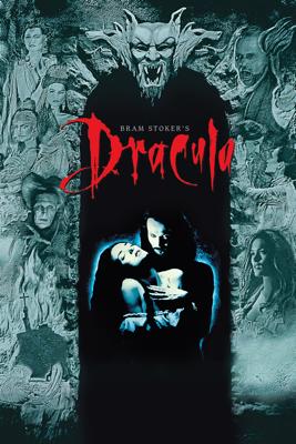 Bram Stoker's Dracula Movie Synopsis, Reviews