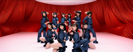 Kiminokawarihaiyashinai - MorningMusume '14