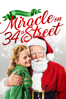 Miracle On 34th Street (1947) - George Seaton