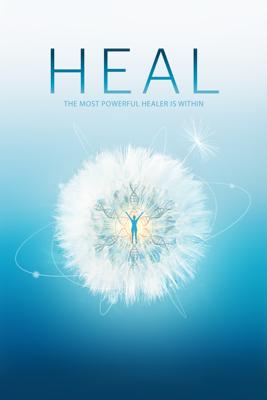 Kelly Noonan Gores - Heal bild