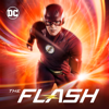 Blocked - The Flash