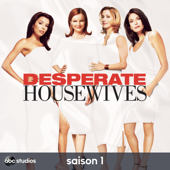 Desperate Housewives, Saison 1