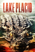 Lake Placid cover
