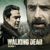 The Walking Dead, Saison 7 (VF)