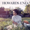 Episode 1 - Howards End