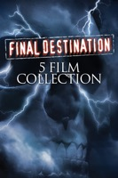 Final Destination 5 Film Collection (iTunes)