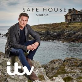 Serie Safe House