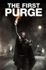 The First Purge - Gerard McMurray