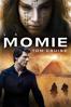 La momie (2017) - Alex Kurtzman