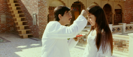 "Haule Haule (From ""Rab Ne Bana Di Jodi"") - Sukhwinder Singh"