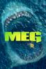 Meg - Jon Turteltaub