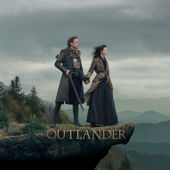 Outlander, Staffel 4