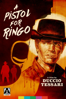 Duccio Tessari - A Pistol for Ringo  artwork